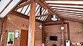 Interior rumah tradisional Osing.jpg