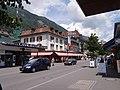 Interlaken, Switzerland - panoramio (82).jpg