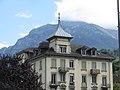 Interlaken-Switzerland.jpg