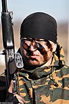 Internal troops special units counter-terror tactical exercises (556-51).jpg
