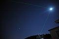 International Observe the Moon Night (5003426488).jpg