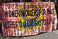 International Women's Day March in NYC with a banner.jpg