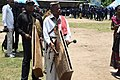 International Women's Day in DRC (33283346256).jpg