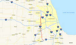 Interstate 355 (IL) map.png