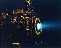 Ion Engine Test Firing - GPN-2000-000482.jpg