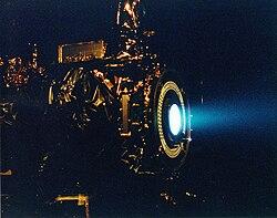 Ion Engine Test Firing - GPN-2000-000482.jpg