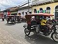 Iquitos-nX-9.jpg