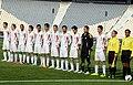 Iran national football team - February 2013.jpg