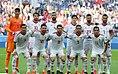 Iran vs morocco 15.jpg