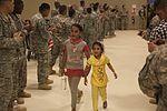 Iraqi Kids' Day 111001-A-YV529-007.jpg