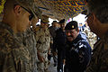 Iraqi Police and Coalition Forces Celebrate New Police Station DVIDS106090.jpg
