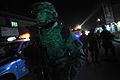 Iraqi police patrol Sadiah DVIDS142049.jpg