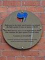 Irish Anti Fascists 1936-1939 - 43 Essex St East Temple Bar Dublin 2 Ireland.jpg