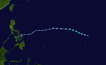 Irma 1963 track.png