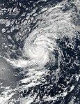 Irma 2017-08-30 1536Z.jpg