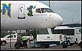 Iron Maiden Boeing 757 Brisbane-1+ (2264821342).jpg