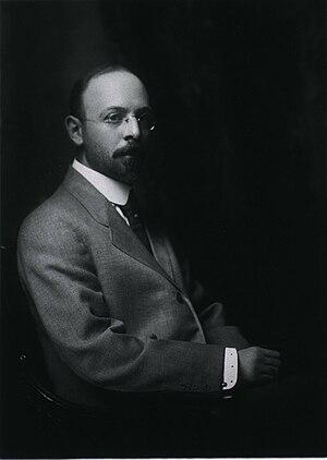 Isador Coriat - Image: Isador Coriat (1914)
