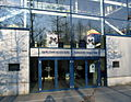 Iserlohn-Eissporthalle3-Asio.jpg