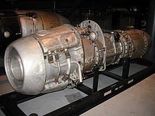 Kawasaki Gas Turbine Pdf