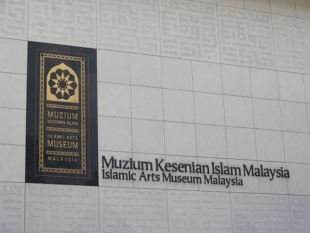 Historisches Zentrum