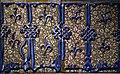Islamic Tiles (6488643991).jpg