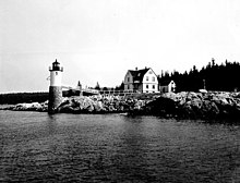 Isle au Haut Light Station.JPG