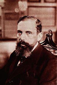 Ismael Valdes Valdes en 1915.JPG