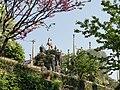Isola Bella (Stresa) - Garden - DSC03459.JPG