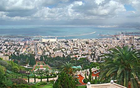 Israel Haifa1 tango7174.jpg