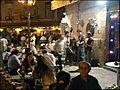 Israel streets by Dainis Matisons (3308112729).jpg