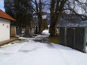 Israelitischer Friedhof-1.jpg