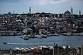 Istanbul - Landscapes of Turkey - Geography of Turkey 03.jpg