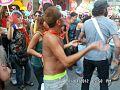 Istanbul Turkey LGBT pride 2012 (48).jpg