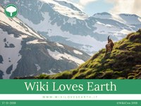 ItWikiCon 2018 - Wiki Loves Earth.pdf
