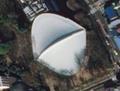 Itabashi Azusawa Gymnasium.png