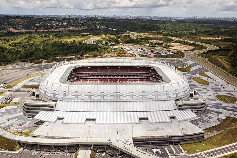 Itaipava Arena Pernambuco - Recife, Pernambuco, Brasil(4).jpg