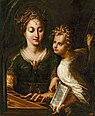 Italian St. Cecilia.jpg