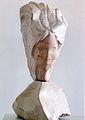 Italienische Jungfrau (1999).jpg