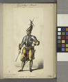 Italy. Papal States, 1860-1868 (NYPL b14896507-1535566).tiff