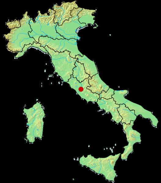 Το ρωμαϊκό κράτος, ιστορία Δ τάξης, Τίβερης, Αινείας, Ιταλία, πληβείοι, πατρίκιοι, πελάτες, Σύγκλητος, εκαπιδευτικά λογισμικά, ασκήσεις on line, για τη ιστορία Δτάξης σταυρόλεξα, κρυπτόλεξα για την ιστορία Δτάξης, Διαμαντής Χαράλαμπος