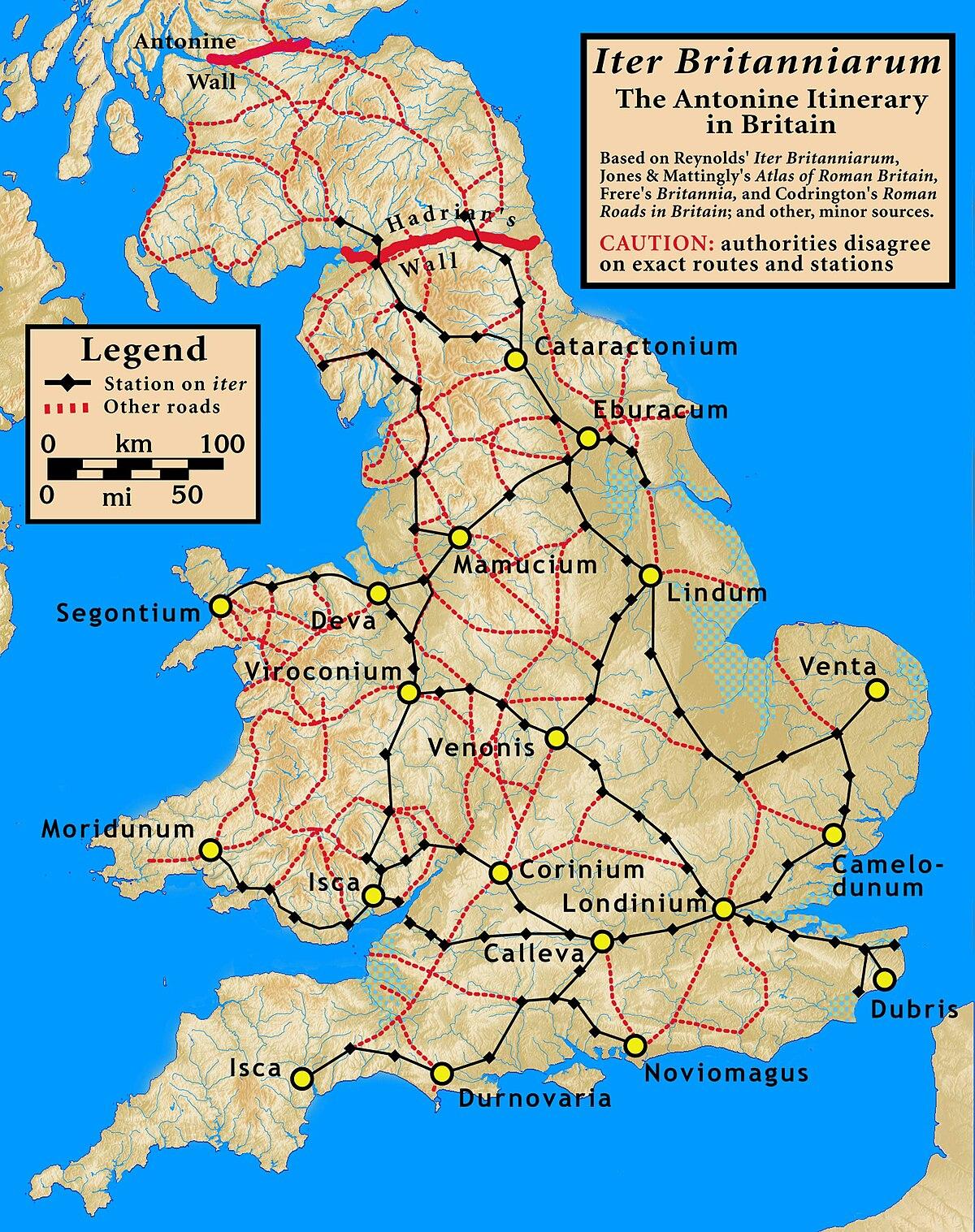 https://upload.wikimedia.org/wikipedia/commons/thumb/9/9e/Iter.Britanniarum.jpg/1200px-Iter.Britanniarum.jpg