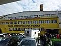 Ivan Hlinka Arena.JPG
