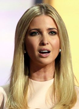Ivanka Trump RNC July 2016 (cropped).jpg