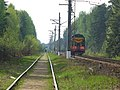 Ivanteevka-2 platform - panoramio (5).jpg