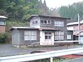 Iwami town Tanokouchi branch school.jpg