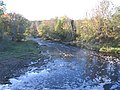 Jägala River, view from the waterfall (2).jpg