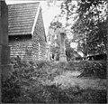 Jäts gamla kyrka - KMB - 16000200082480.jpg