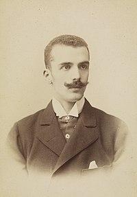 Józef Śliwiński (cropped).jpg