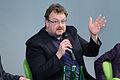 Jürgen Kaube 3.jpg
