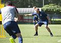 Jürgen Klinsmann training 2014 (15282609822).jpg
